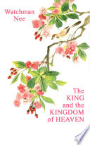 The King and the Kingdom of Heaven
