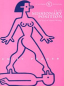 In the Missionary Position