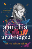 Amelia Unabridged [Pdf/ePub] eBook