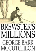 Pdf Brewster's Millions