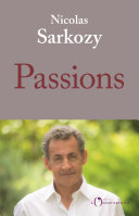 Passions ebook
