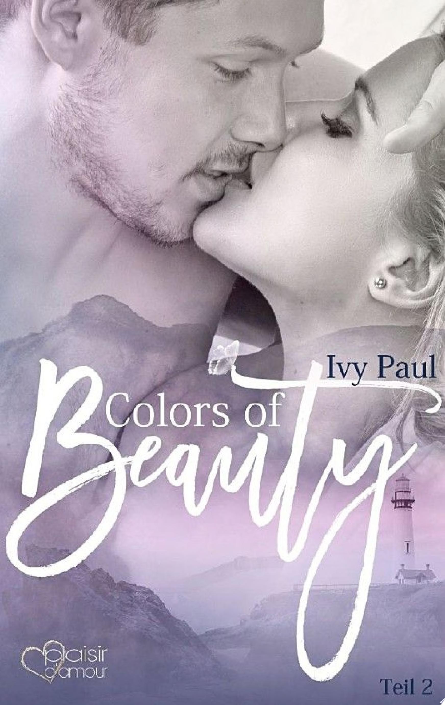 Colors of Beauty   Teil 2