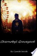 Journey To Chernobyl [Pdf/ePub] eBook