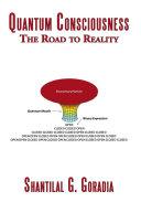 Quantum Consciousness [Pdf/ePub] eBook