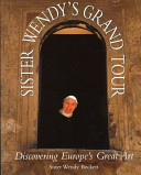 Sister Wendy s Grand Tour