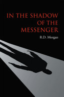 Pdf In the Shadow of the Messenger