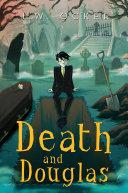 Death and Douglas Pdf/ePub eBook