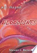 A O  13 0 0 0 0   Bloodlines