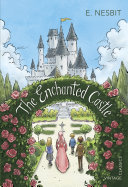 The Enchanted Castle Pdf/ePub eBook