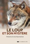 Le loup et son mystère Pdf/ePub eBook