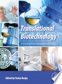 Translational Biotechnology