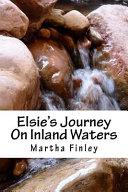 Pdf Elsie's Journey on Inland Waters