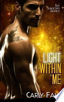 The Light Within Me.pdf