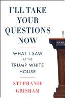 I'll Take Your Questions Now Pdf/ePub eBook
