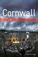The Theatre of Cornwall