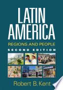 Latin America, Second Edition