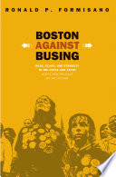Boston Against Busing Pdf/ePub eBook