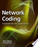 Network Coding