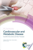 Cardiovascular and Metabolic Disease