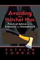 Avoiding the Hatchet Man Pdf/ePub eBook