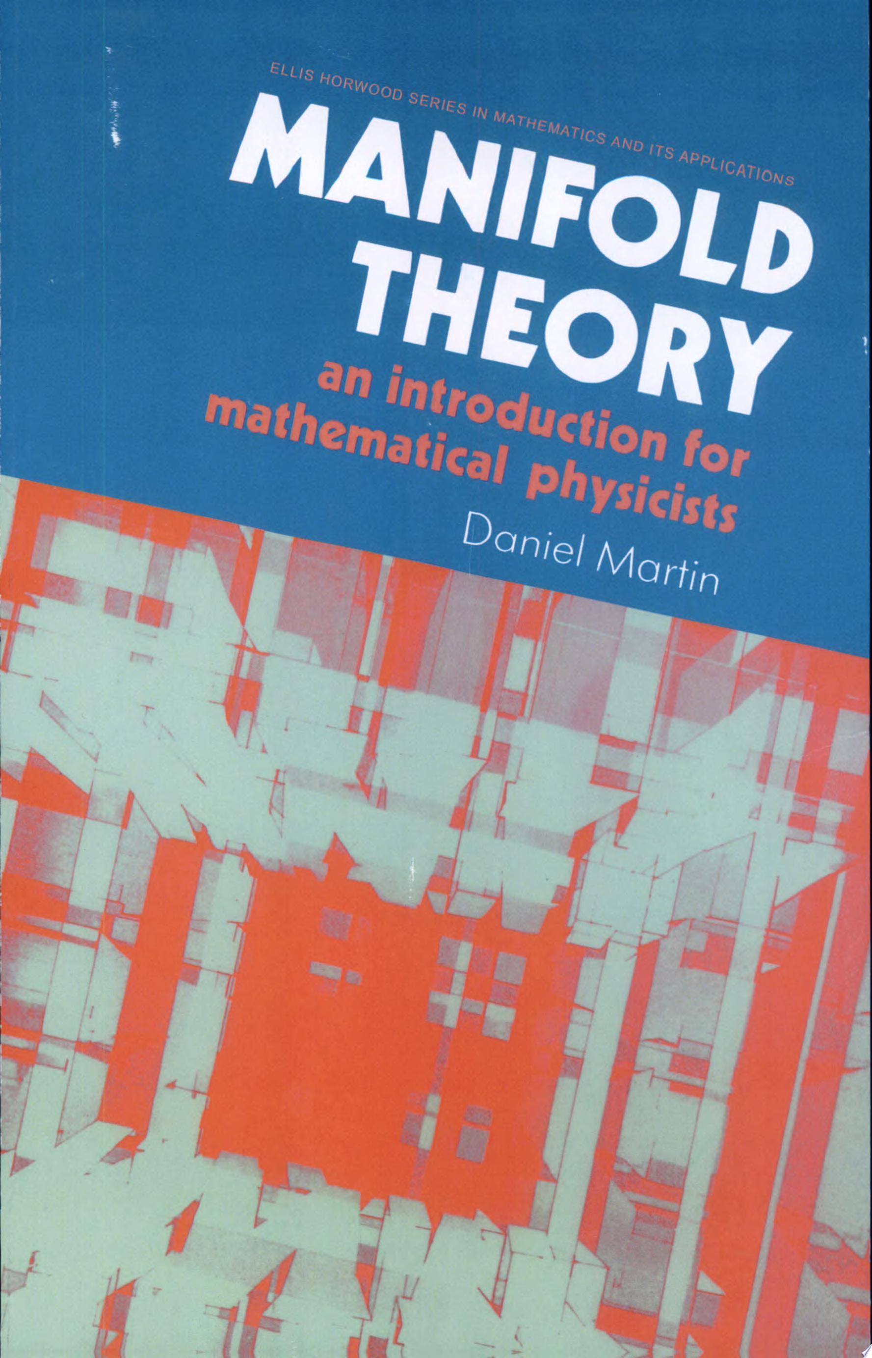 Manifold Theory