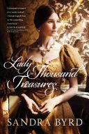 Lady of a Thousand Treasures Pdf/ePub eBook