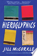 Hieroglyphics Book PDF