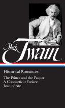 Historical Romances