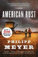 American Rust Pdf/ePub eBook