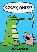 Okay, Andy !