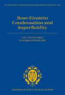 Bose-Einstein Condensation and Superfluidity [Pdf/ePub] eBook