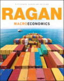 Macroeconomics, Fifteenth Canadian Edition Plus NEW MyEconLab with Pearson EText -- Access Card Package