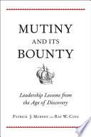 Mutiny and Its Bounty Pdf/ePub eBook