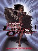 Pdf Battle Angel Alita Last Order 1
