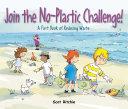 Join the No-Plastic Challenge! [Pdf/ePub] eBook
