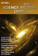 Das Science Fiction Jahr 2010 Pdf/ePub eBook