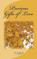 Precious Gifts of Love Book