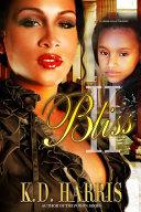 Bliss II ebook
