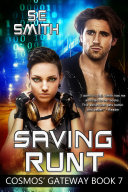 Saving Runt Pdf/ePub eBook