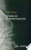 El mito de la modernización