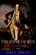The First of Men [Pdf/ePub] eBook
