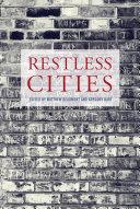 Restless Cities