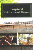 Inspired Retirement House Book