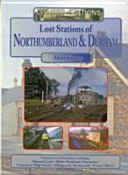 Lost Stations of Northumberland   Durham