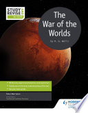 Study and Revise for GCSE  The War of the Worlds
