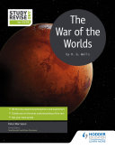Study and Revise for GCSE: The War of the Worlds