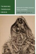 Thinking Through Crisis Pdf/ePub eBook