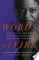 Fire Pdf [Pdf/ePub] eBook