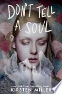 Don t Tell a Soul Book PDF