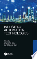 Industrial Automation Technologies Book